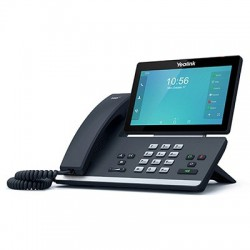 Yealink SIP-T58A IP Phone