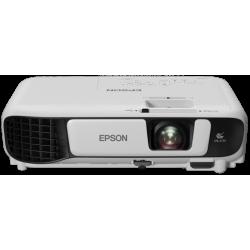 ویدئو پروژکتور اپسونEpson EB-S41