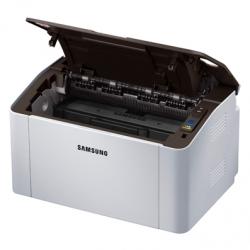 پرینتر Samsung Xpress M 2020W