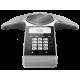 تلفن کنفرانس یلینک Yealink CP920 Conference Phone