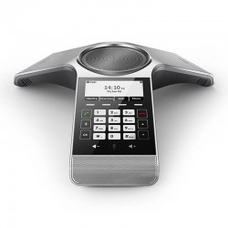 تلفن کنفرانس یلینک Yealink CP930W-Base Conference Phone