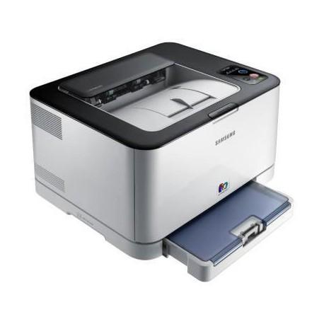 پرینتر Samsung CLP 320