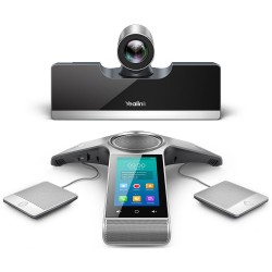 ویدئو کنفرانس یلینک Yealink VC500 Video Conferencing System