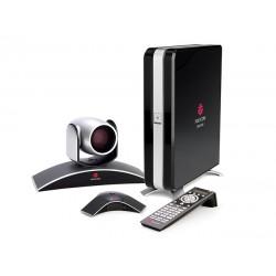 دستگاه ویدئو کنفرانس POLYCOM HDX 8000