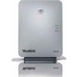 ریپیتر Yealink DECT Repeater RT30