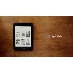 کتابخوان کیندل Amazon Kindle Paperwhite نسل دهم-8GB