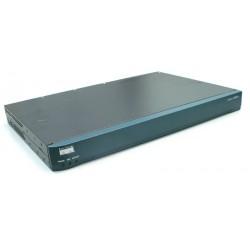 Cisco 2620XM Router - روتر سیسکو