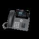 آی پی فون Grandstream GRP2616
