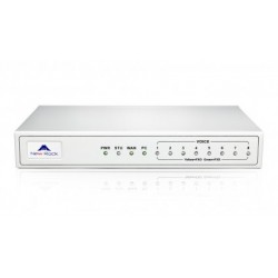 NewRock MX8G-8FXO Voip Gateway