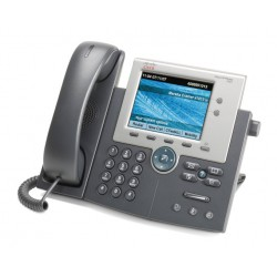 Cisco 7945G IP PHONE سیسکو