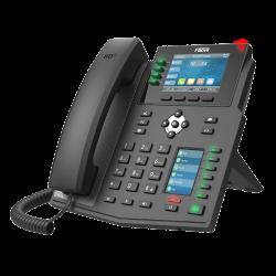 Fanvil X5U IP Phone