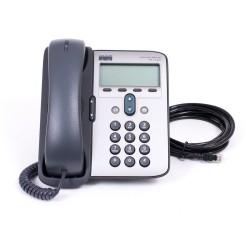 Cisco 7912G IP PHONE سیسکو