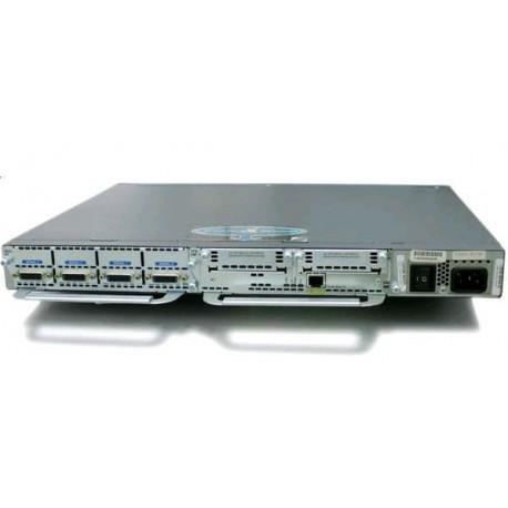 Cisco 3620 Router - روتر سیسکو