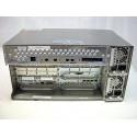 Cisco 3660 Router - روتر سیسکو
