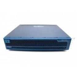Cisco 3725 Router - روتر سیسکو