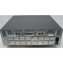Cisco 3745 Router - روتر سیسکو