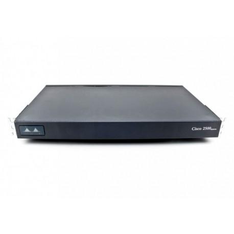 Cisco 2511 Router - روتر سیسکو