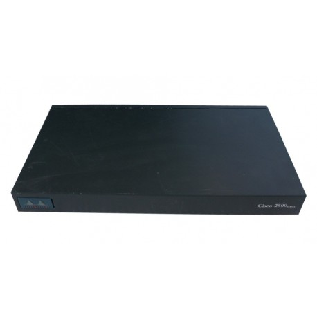 Cisco 2516 Router - روتر سیسکو