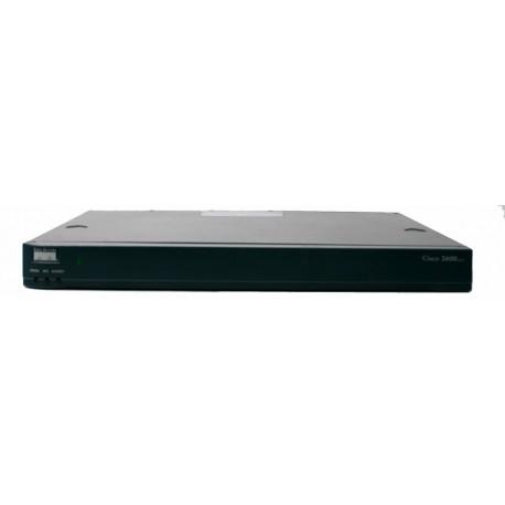 Cisco 2610XM Router - روتر سیسکو