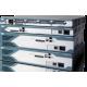 Cisco 2851 Router - روتر سیسکو