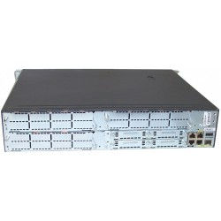 Cisco 3825 Router - روتر سیسکو