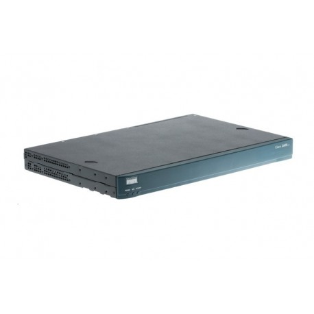 Cisco 2612 Router - روتر سیسکو