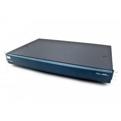 Cisco 2621 Router - روتر سیسکو
