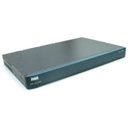 Cisco 2651 Router - روتر سیسکو