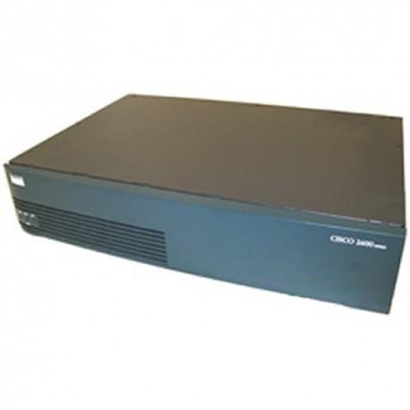 Cisco 2691 Router - روتر سیسکو