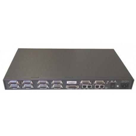 Cisco 2522 Router - روتر سیسکو