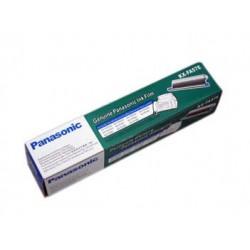 Panasonic KX-FA57E Role Fax