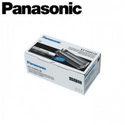 درام فکس - Panasonic KX-FAD412E