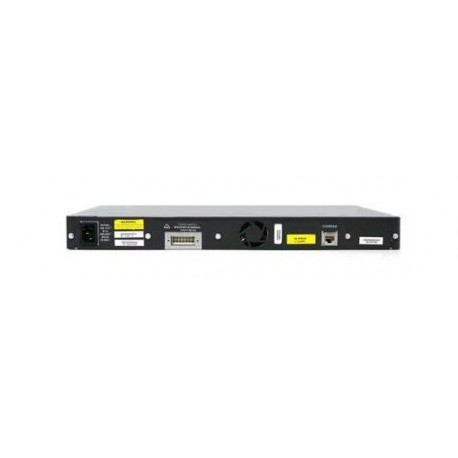 Cisco Switch WS-C2950SX- 48-SI-سوئیچ سیسکو