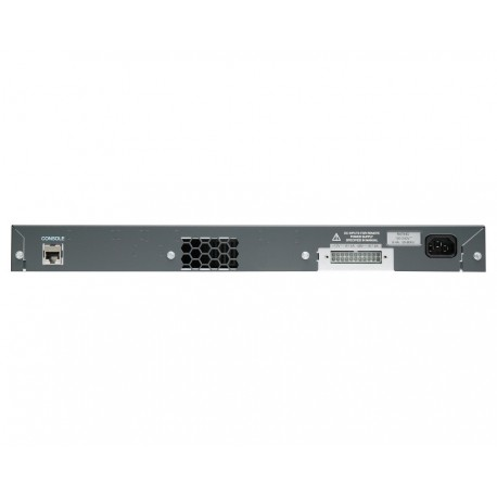 Cisco WS-C2960-24PC-L-سوئیچ سیسکو