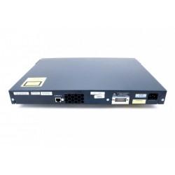 Cisco Switch WS-C3560-48TS-S - سوییچ لایه 3 سیسکو