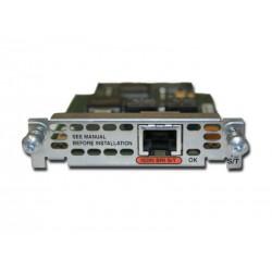 Cisco WIC-1B-S/T-ماژول سیسکو