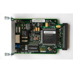 Cisco WIC-1DSU-T1-V2-ماژول سیسکو