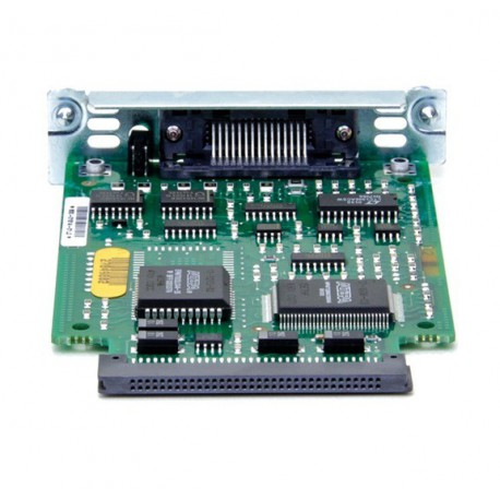 Cisco WIC-1T-ماژول سیسکو