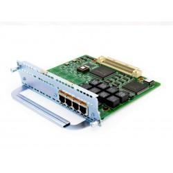 Cisco NM-4B-S/T-ماژول سیسکو