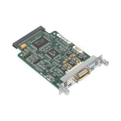 Cisco WIC-2T-ماژول سیسکو
