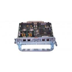 Cisco NM-2V-ماژول سیسکو