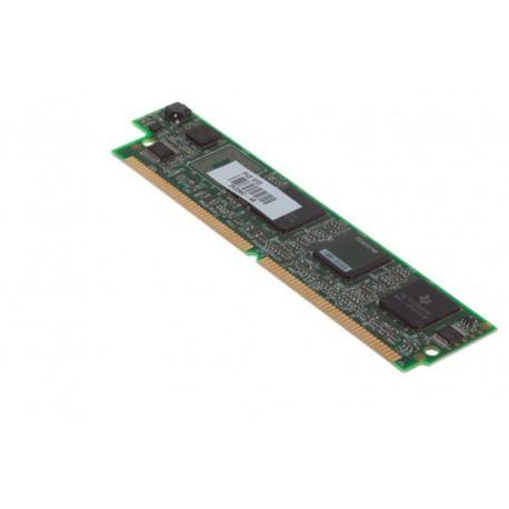 Cisco PVDM2-16 ماژول سیسکو