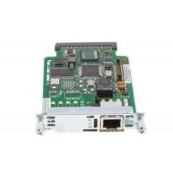 Cisco VWIC2-1MFT-T1/E1 - ماژول سیسکو