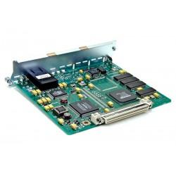 Cisco NM-1A-OC3MM-ماژول سیسکو
