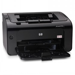 پرینتر HP LJ P1102W