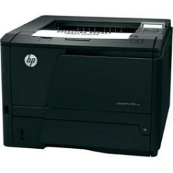 پرینتر HP LJ M401A