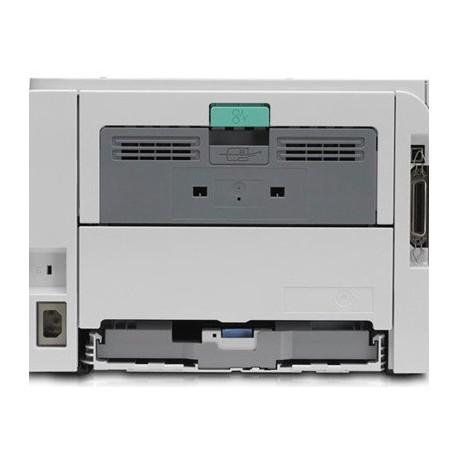 پرینتر HP LJ P2035