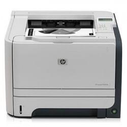 پرینتر HP LJ P3015 D