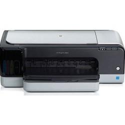 پرینتر HP DJ K8600