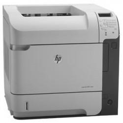 پرینتر HP LJ M601N